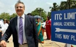 ITC net rises 10% amid slow demand