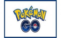 Pokemon GO stokes retailer interest