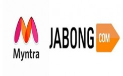 Jabong-Myntra duo aims to double revenue