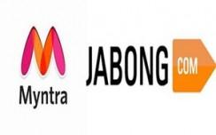 Jabong to help Myntra's designer portfolio