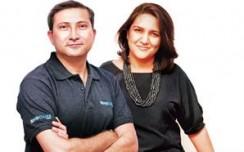 Rural'next big focus' for ShopClues