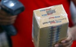 Snapdeal FY16 losses mount 125%, co loses its second spot to Amazon