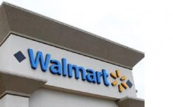 Walmart-Flipkart tie-up: Why the association is more likely than a stake sale