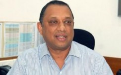 Our ability to penetrate markets far better than most: B Sumant