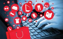 E-commerce space widens this Diwali, more buyers outside metros