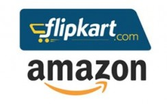 Flipkart's losses double to Rs 2,306 crore in FY16