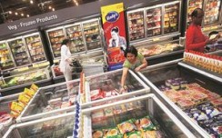 High expenses behind Godrej food chain exit from NCR