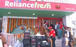 Reliance Retail scripts mega cash-&-carry plan