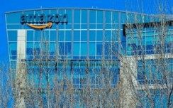 Groceries and entertainment: How Amazon plans on scoring over Flipkart in 2017