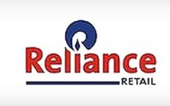 Reliance Retail's Q3 pre-tax profit rises 40% to Rs 333 crore