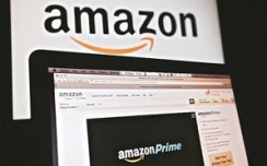 Tier III cities drove 3-day sale: Amazon India