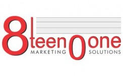 8Teen O One Marketing chosen as Indian distributor for HL Display Singapore