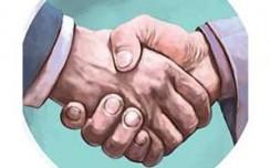 Bharti-Future merger: Win win for both