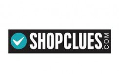 ShopClues looks at acquiring the smaller players