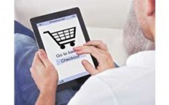 Indian e-commerce sector to turn operating profitable by 2020: report