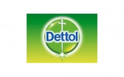 40 years ago...And now: Not just germs, Dettol fights rivals unabated