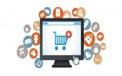 E-retail in India set to cross $16 bn in FY16