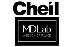Cheil India partners with MDLab to offer world-class events & expos