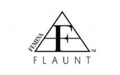 Shoppers Stop & BCCL tie-up to launch'Femina FLAUNT'