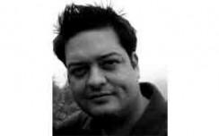 Cheil India appoints Sanjeev Jasani as Head of Digital