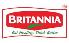 Britannia Industries: Betting on Premiumization, Distribution and Cost Optimization