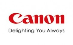 Canon India on an expansion mode
