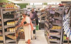 After note ban blues, FMCG firms get into investment mode