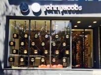 John Jacobs opens its largest experience store in Koramangala, Bengaluru
