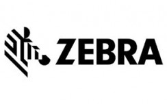 Zebra launches new mobile computing technologies for Indian Retailers