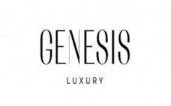 HUGO BOSS partners with Genesis Luxury for its Indian operations