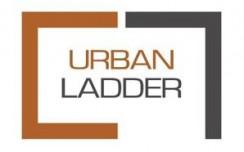 Urban Ladder Launches 'Urban Interiors', a Complete Interior Décor Service