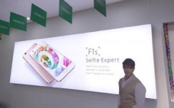 OPPO Store launches its store at City Centre 2, Kolkata