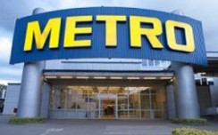 METRO Cash & Carry opens store in Lucknow, Uttar Pradesh
