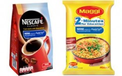 Nestlé India changes packaging of MAGGI, NESCAFÉ & KITKAT for a social cause