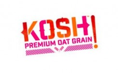 Future Consumer launches oats brand'Kosh'