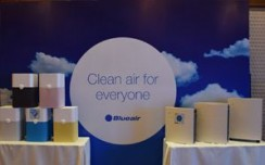 Blueair accelerates offline retail expansion in India
