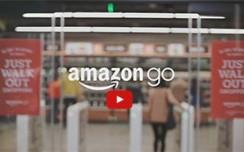 Amazon to start