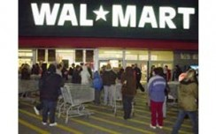 Walmart expands e-commerce footprint in Punjab