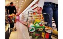Reliance Retail posts highest ever PBDIT, revenues