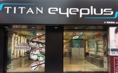 Titan Eyeplus opens its 100th Store in the East region