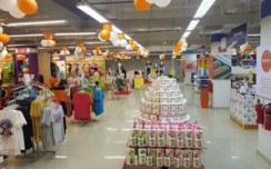 Spencer's Retail launches its third Hyperstore in Lucknow