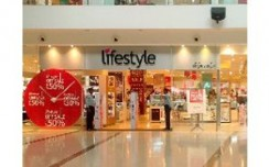 Lifestyle to launch e-commerce sites across three formats