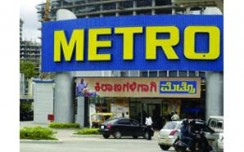 Carrefour's Bengaluru store goes to Metro Cash & Carry