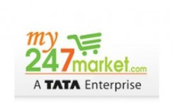 Tata group starts online grocery service in Mumbai