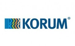 Korum Mall bags the Asia-Africa-GCC Retail & Shopping Center Congress and Awards