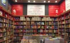 Om Book Shop to open two more outlets