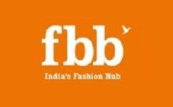 New fbb store opens in Kolkata