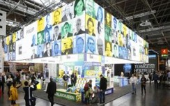 EuroShop 2017 reinforces'Retailers are Eager to Invest'