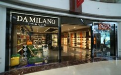 Da Milano & Rosso Brunello to expand retail footprint with their new store design concept