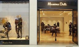Inditex to make all its stores eco-efficient by 2020